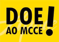 Faça a sua doação e ajude a combater a corrupção eleitoral no Brasil